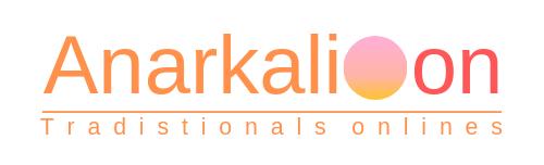 Anarkalion